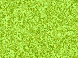 Color Blends 1649-23528-HZ Lime