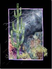Desert Storm KIT