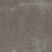 Grunge Basic 30150-156 Grey