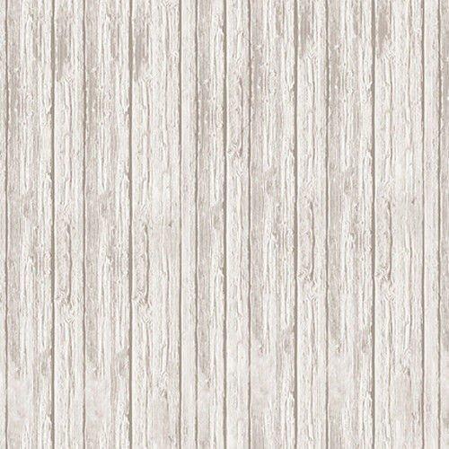 In The Woods 26044-K Gray Woodgrain Texture