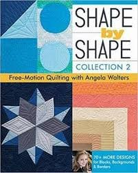 BK/Shape by Shape Collection 2 CT11152