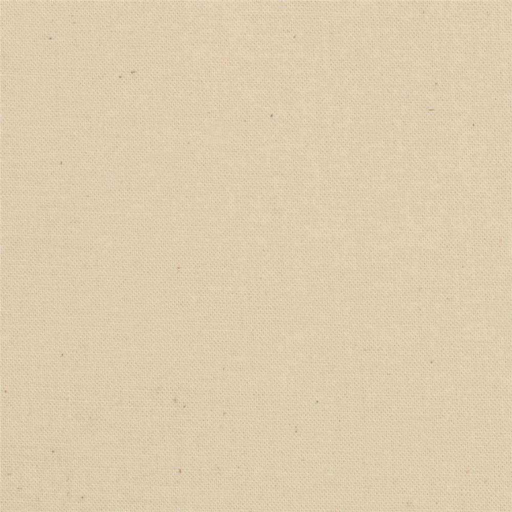 Kona Cotton Natural 1242