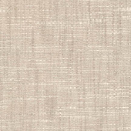 Manchester SRK-15373-160 Taupe