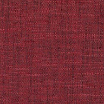 Manchester SRK-15373-91 Crimson