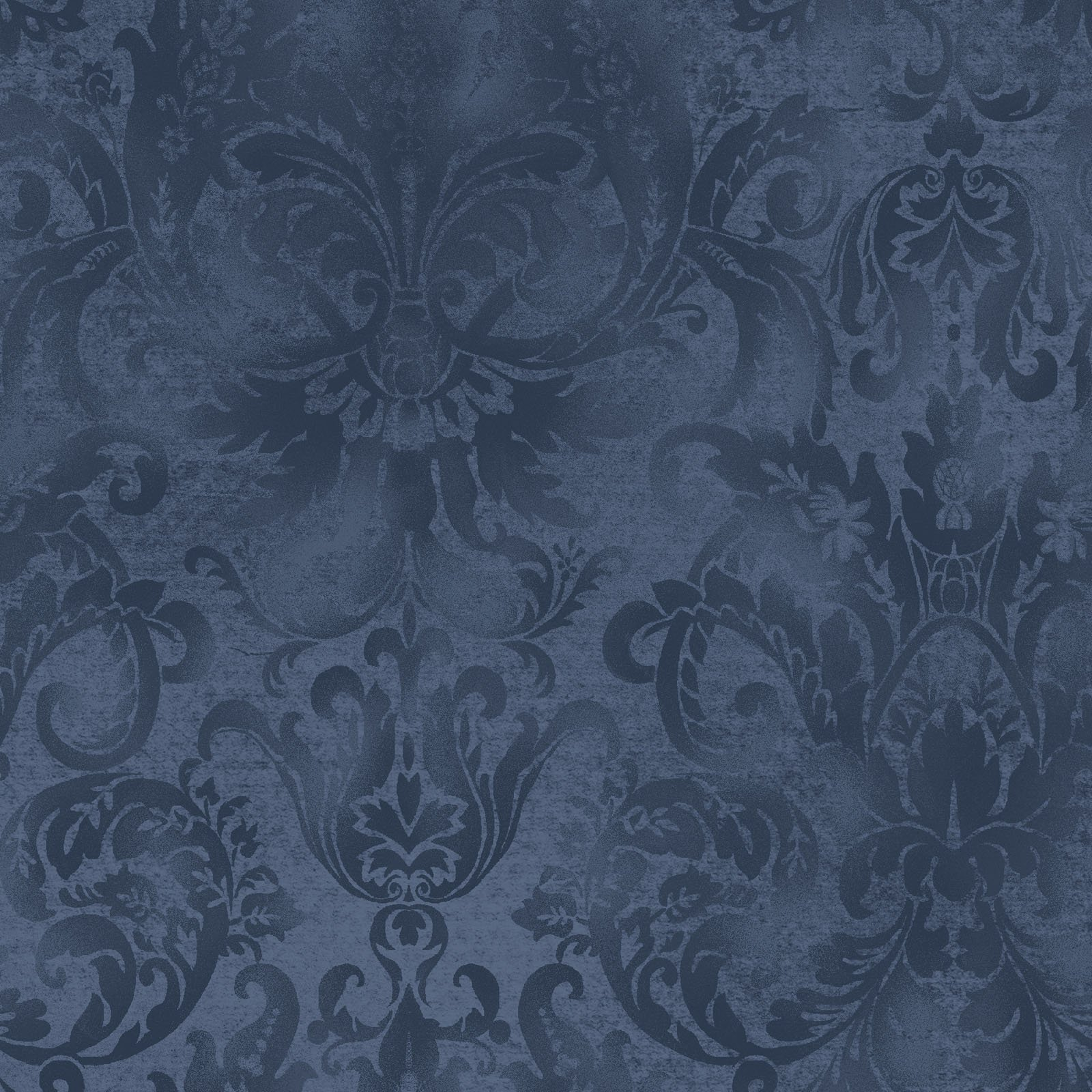 Aged To Perfection MAS103-N Softened Damask