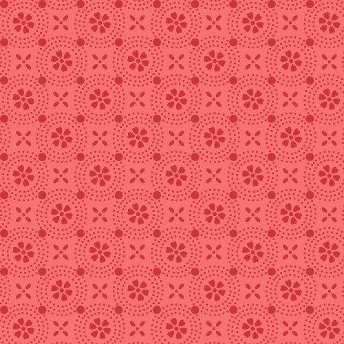 Kimberbell Basics MAS8241-CP Dotted Circles