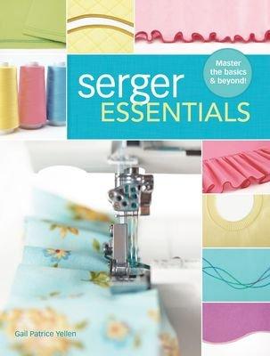 BK/Serger Essentials