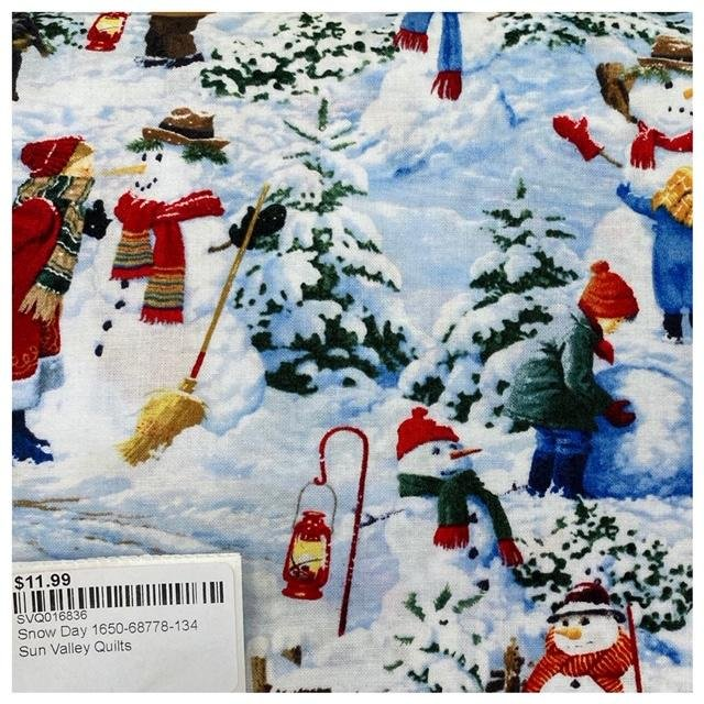 Snow Day 1650-68778-134