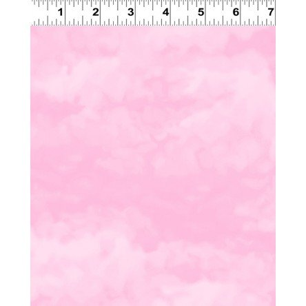 Misty by Cedar West Light Pink Y2539-41
