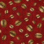 Coffee House Coffee Beans