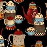 Coffee House Coffee Pots