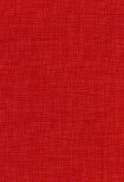 Screen Texture -Red