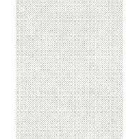 Essentials Flannel 60 Gray