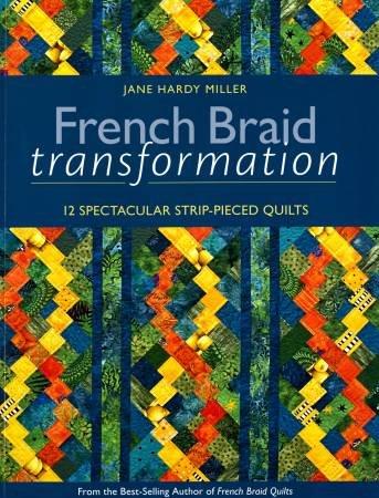 French Braid Transformation