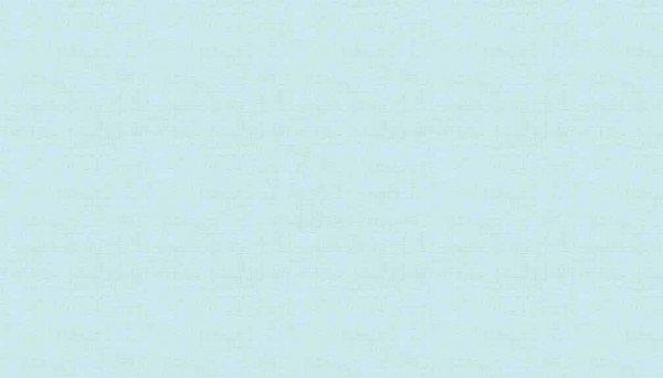 Linen Texture Baby Blue