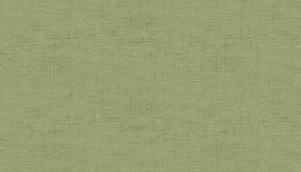 Linen Texture Sage