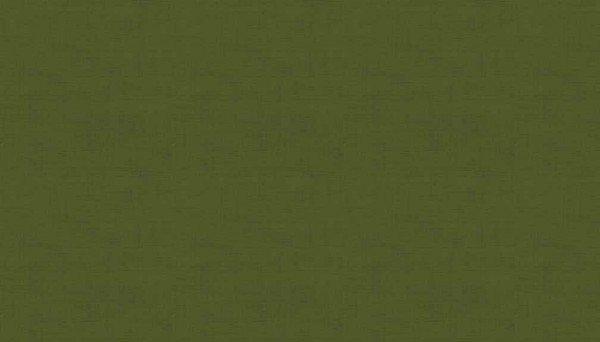 Linen Texture Olive