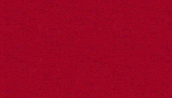 Linen Texture Cardinal