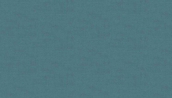 Linen Texture Mineral