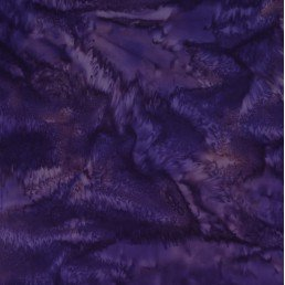Batik by Mirah 1670