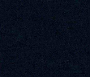 Melonge By Stof-Dark Blue