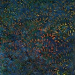 Batik by Mirah 9648