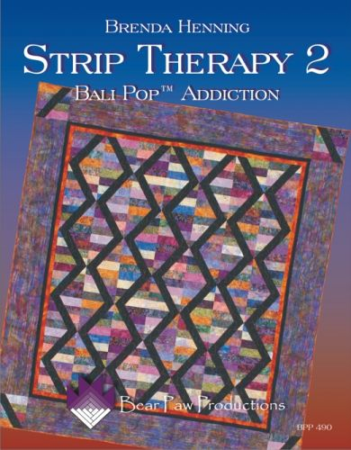 Strip Therapy 2