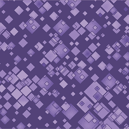 CAT-I-TUDE 2 Purple