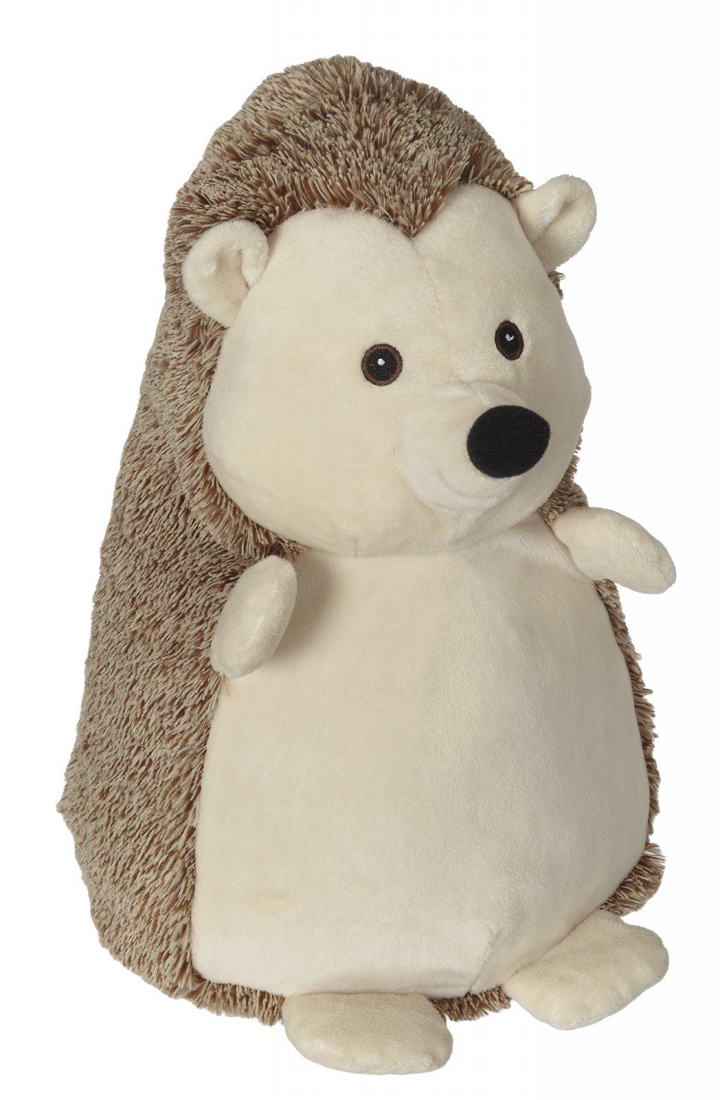 Hedley Hedgehog