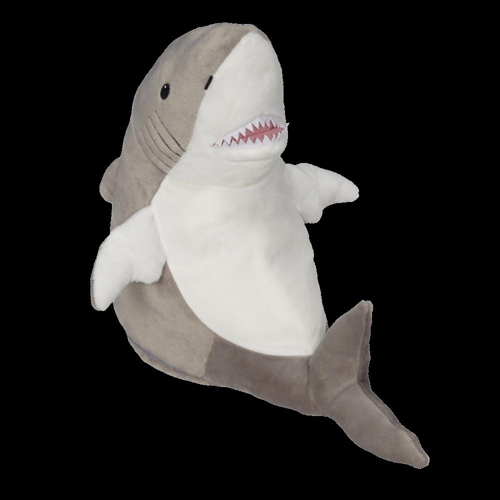 EB Sebastian Shark