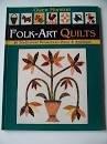 Folk-Art Quilts