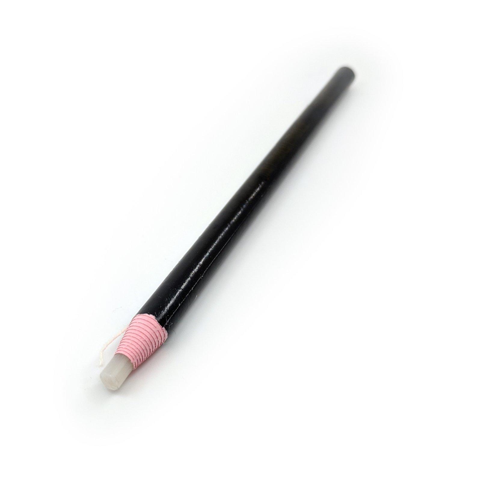 Handi Iron-Off Pencils (set of 4)