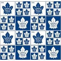 Maple Leafs B
