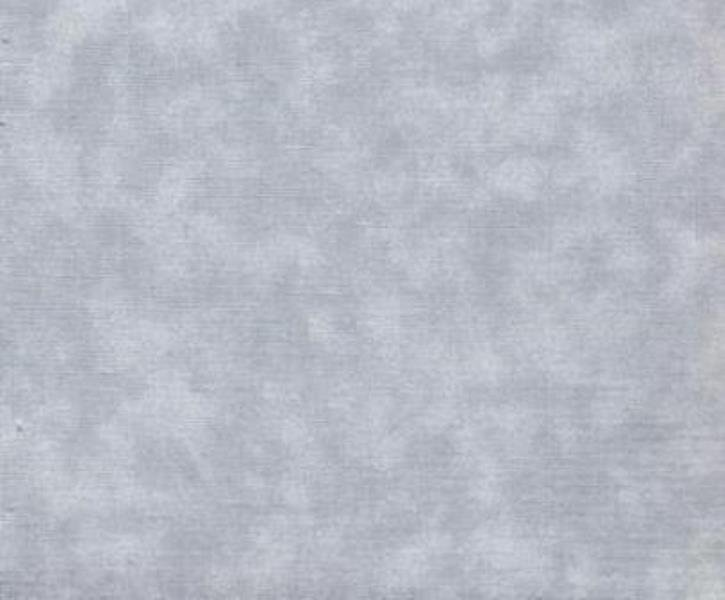 Quilt 108 Backing Suede Texture 44395-802 Smoke