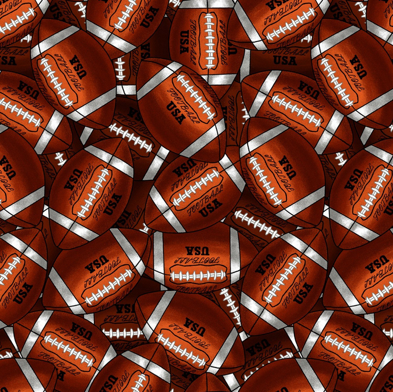 Go Team Go 113 3104 Footballs