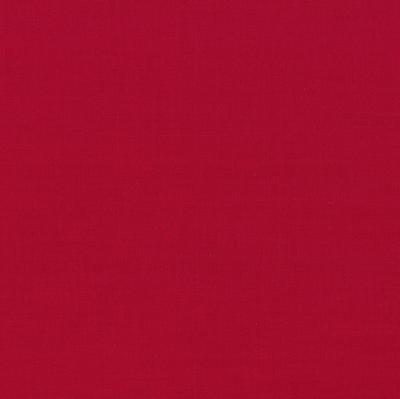 Crimson 121-002 Red