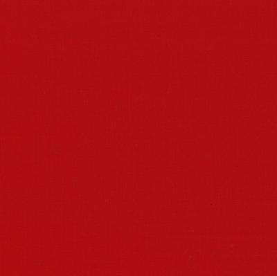 Christmas Red 121-067