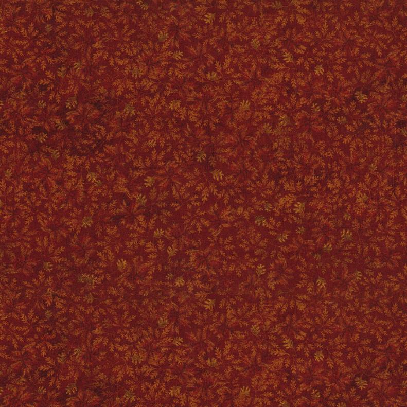 Autumn Leaves 16006