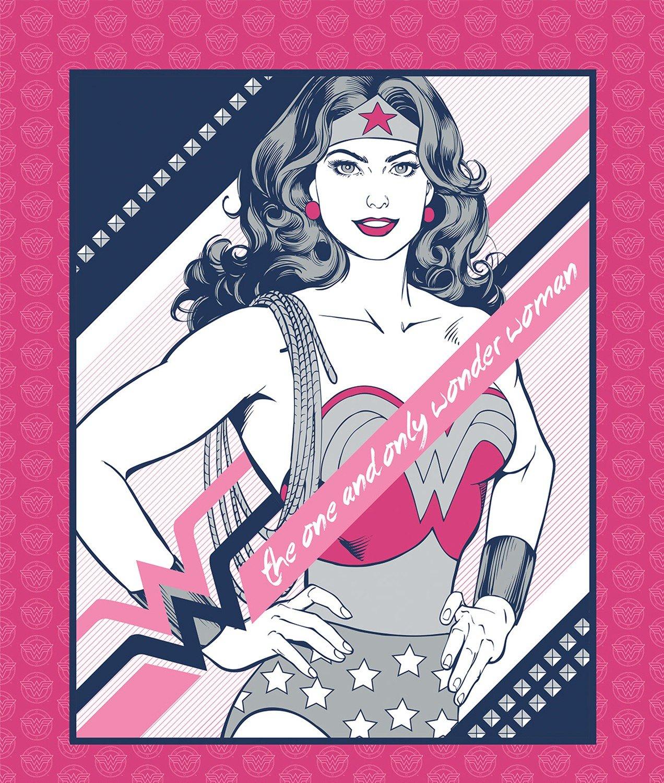 Wonder Woman 2340506 P Panel