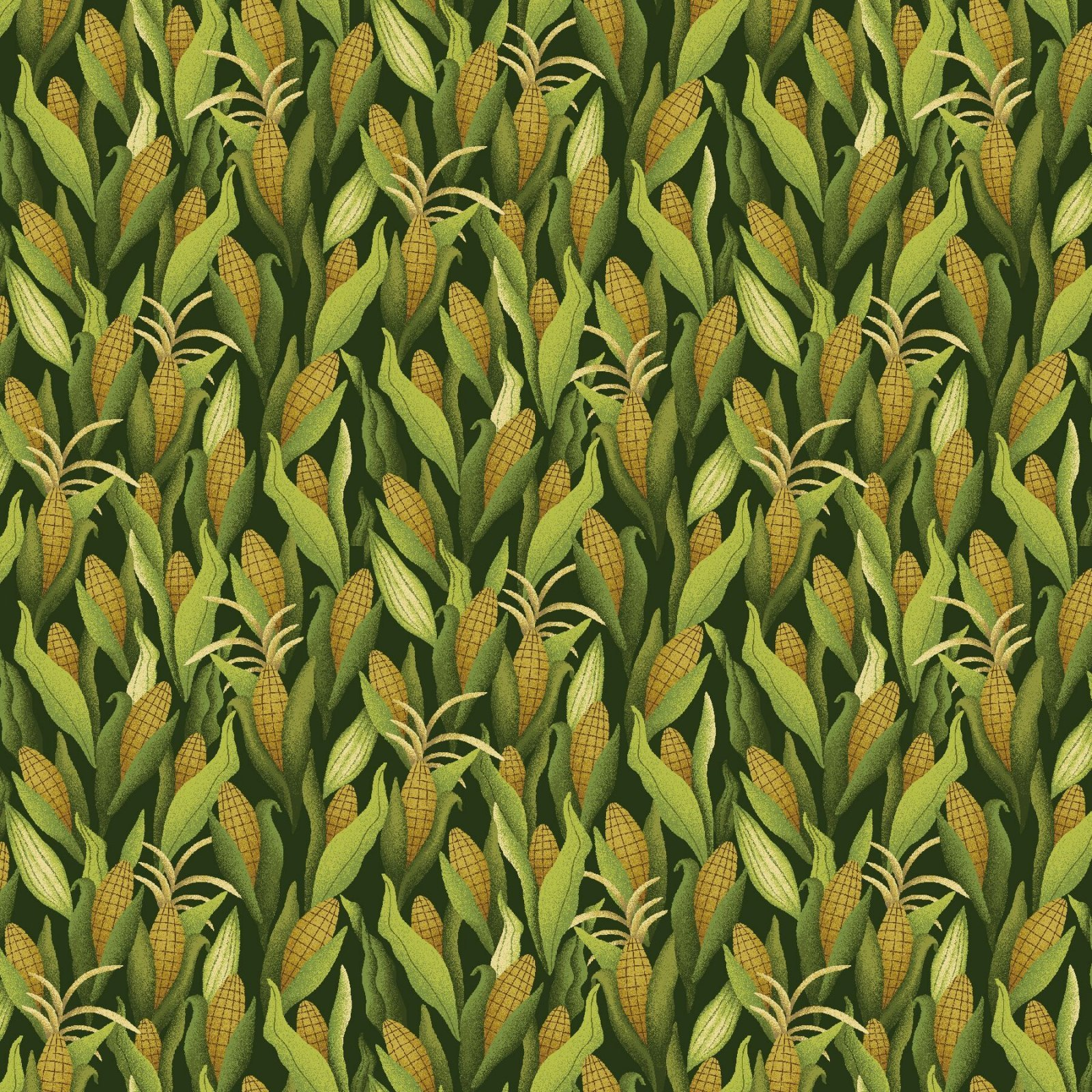 Farm To Market 2563-66 Green Corn