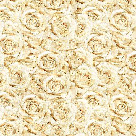 I Do 25795 S Ivory Roses