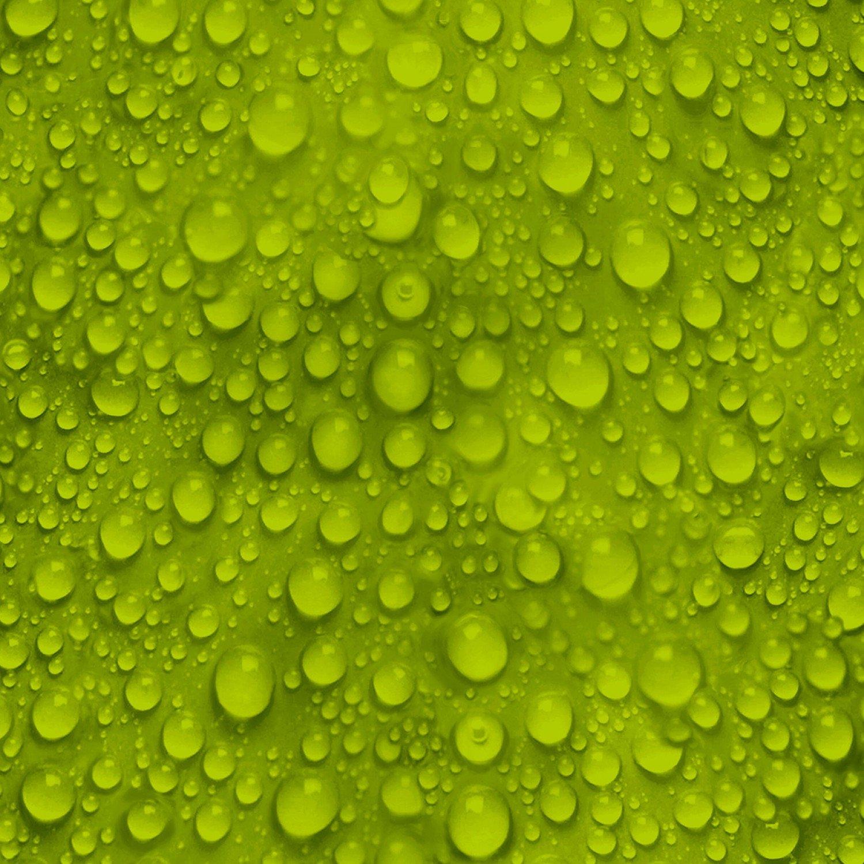 Rain Drops 26693 Olive