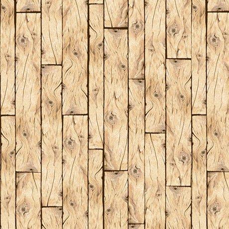 Loyal, Loveable Labs 27288-E Cream Wood