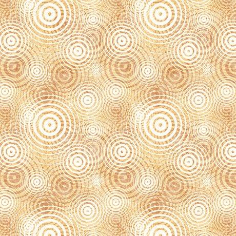 Good Vibrations 27506-E Sound Waves Cream