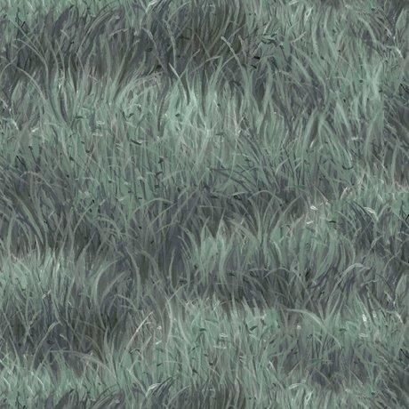 Roam Free Wheat Texture 27943-G Eucalyptus