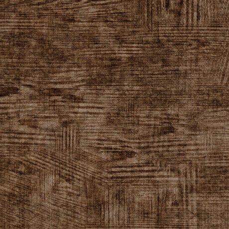 A Little Handy 28201-A Blender Brown