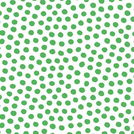 Caribe 28251-Z Dots White