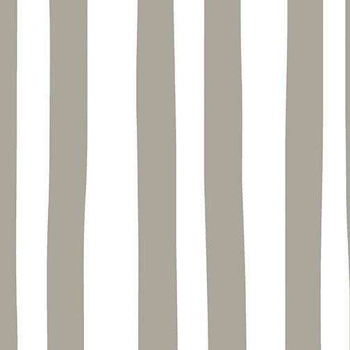 Grey & White Stripe 3089-77 Awning
