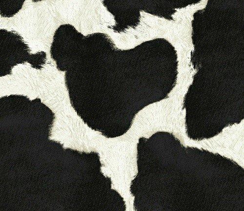 Go Wild 32744A-1 Cow Spots
