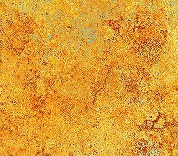 END OF BOLT - Stonehenge 39382-59 Yellow Orange .39 YD